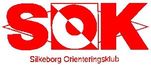 Silkeborg OK