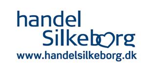 Silkeborg Handel