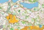 Sønderskoven 09.01.jpg